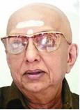 Cho Rameswamy