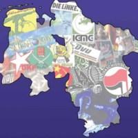 Was der Verfassungsschutz über die LTTE in Niedersachsen weiß