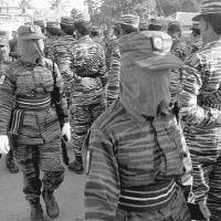 """Neue Aktionen, um das """"Rückgrat"""" der LTTE im Ausland zu zerbrechen"""