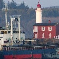 Kanada ließ Gelegenheit verstreichen, tamilisches Migrantenschiff zu stoppen