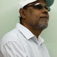 """""""K.P."""" spricht: Interview mit dem früheren LTTE-Chef (3)"""