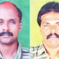 Hochstapler: LTTE-Geheimdienstmann gibt sich als Vinayagam aus