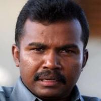 Ex-Rebellenführer: Sri Lankas Tamilen haben Sehnsucht nach Frieden, fordert Diaspora auf, zu helfen