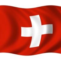Schweiz: Jagd auf die LTTE-Geldeintreiber