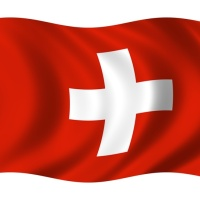 Schweiz: Die schwerwiegenden Konsequenzen der Razzia für die LTTE