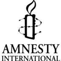 Sri Lanka verlangt Untersuchung der Bilanzen von Hilfsorganisationen und Amnesty International