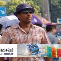 Unterweltler geben sich als LTTEler aus und wollen Geld kassieren
