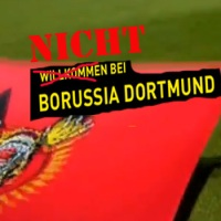 TYO und LTTE - bei Borussia nicht (mehr) willkommen
