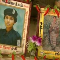 """""""Letztes Abendmahl"""" mit Prabhakaran vor dem Bombentod"""