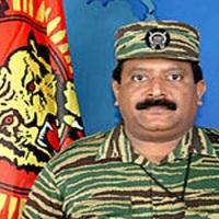 Den Haag: LTTE - Befreiungsbewegung oder Terroristen ?