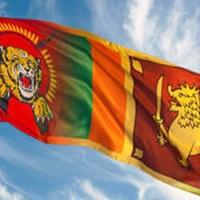 Urteil über 5 Tamil Tigers - ein Fall von Ironie und Enttäuschung