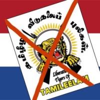 Prozess gegen Tamil Tigers: In Europa noch sehr aktiv