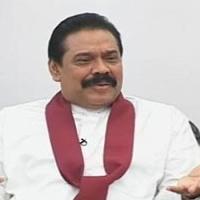 Keine Klage gegen MR: Staatsanwalt sagt Nein