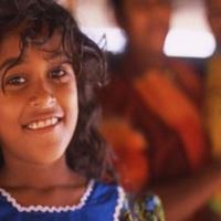 Srilankische Flüchtlinge: Rückkehr per Fähre