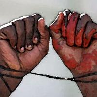 Stiftung übergibt UN Beweise über Folter in Sri Lanka