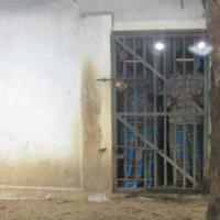 """LTTE Verdächtiger """"von der Polizei gefoltert"""""""