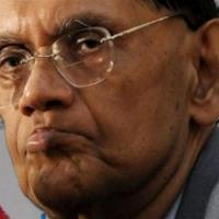 LTTE-Philatelie: Großer Wirbel über kleine Marken