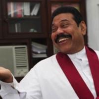 USA will Präsident Rajapaksa Immunität gewähren