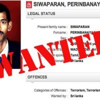 Interpol sucht LTTE-Chef aus Norwegen