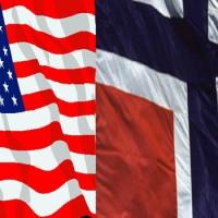 Auch Norwegen unterstützt UN-Resolution gegen Sri Lanka