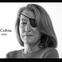 "Die ""White Flag"" Zeugin Marie Colvin ist tot"