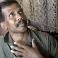 Kriegsverbrechen: Der Tod von LTTE-Kommandant Colonel Ramesh