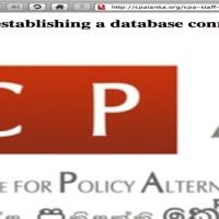 CPA: Fragen und Antworten zur UNHRC Resolution