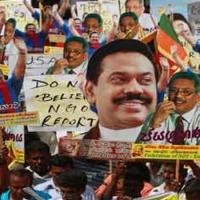 UNHRC: Lanka Resolution treibt Nationalisten auf die Palme
