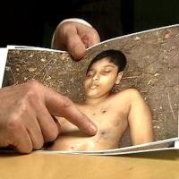 Channel 4: Doku zeigt Prabhakarans getöteten Sohn