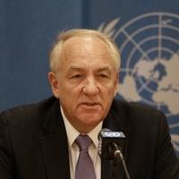 Rapporteur Rapps Sri Lanka Report