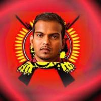 USA: Kanadier wegen Verbindung zu LTTE verurteilt
