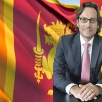Botschafter Plöttner: Kriegsopfer-Eltern brauchen Antworten