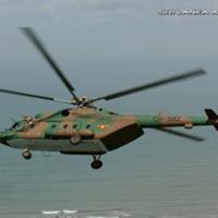 14 neue Mi171 Kampfhubschrauber - für Touristen?
