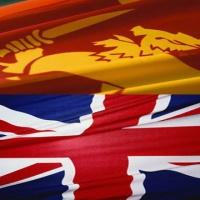 GB: Reisewarnung für Sri Lanka