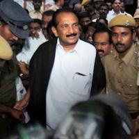 Indischer Geheimdienst sieht Bedrohung durch Rest-LTTE