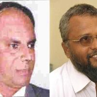Die Geschichte von 2 Tamilen: Geschätzt in SL, Verbrecher in Indien