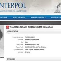 """LTTE-Chef Selvarasa Pathmanathan ist ein """"freier Mann"""""""