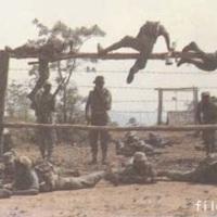 Am Tag, als Indien Sri Lanka überfallen wollte...