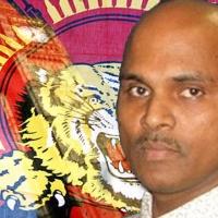 """Ehemaliger LTTE-Kommandeur """"Parithi"""" in Paris ermordet"""
