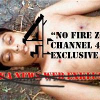 V. Prabakharans Sohn: Sri Lankas Regierung leugnet Exekution