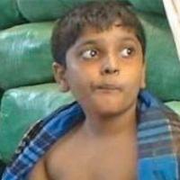 Neue Ch-4 Doku: Die letzten Stunden von Prabhakarans Sohn