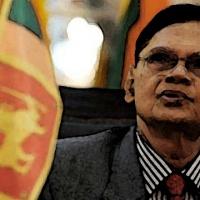 Peiris: SL wird auch neue US-Resolution nicht akzeptieren