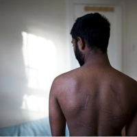 Neuer Bericht: Folter, Mord, Verschleppungen in Sri Lanka nach dem Krieg
