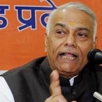 Indien: Ex-Außenminister fordert CHOGM Boykott