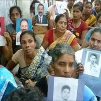 AI über Sri Lanka: Mehr als 20 Verschwundene allein in 2012