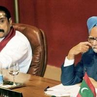 Indien verstimmt wegen Rajapaksas Taktiererei zur Wahl im Norden