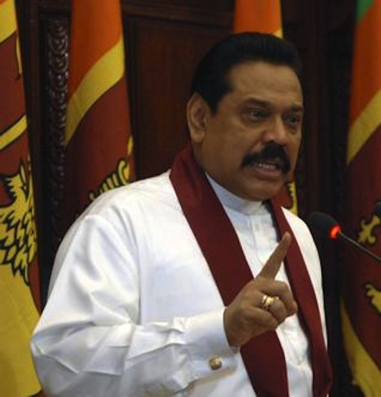 LAT_SRI_LANKA_CIVIL__55760e
