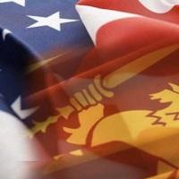 USA erläßt Reisewarnung für Sri Lanka Urlauber