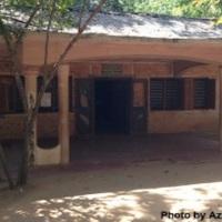 SL-Militär sprengt Prabhakarans Haus und Bunker