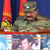 Sri Lankas Norden: Widerstand gegen Trauerverbot